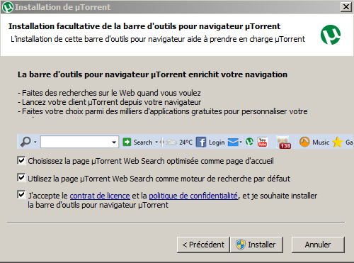 µtorrent 2barre.PNG
